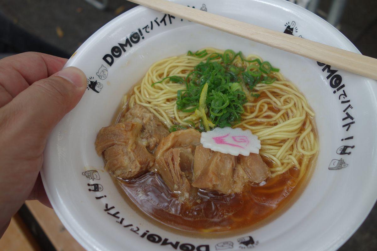 静岡ラーメンフェスタ2015-8