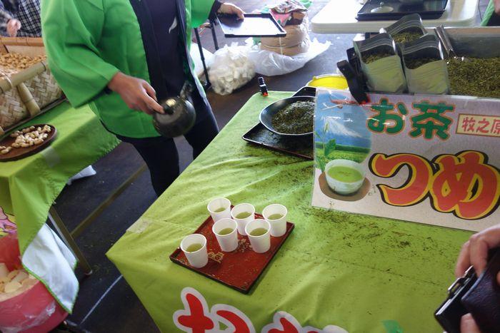 第10回 焼津小川港さば祭り14