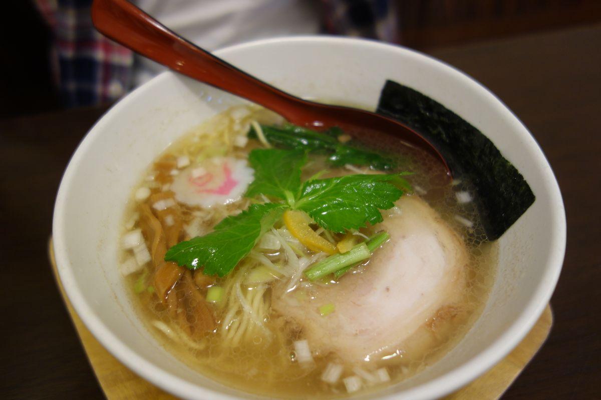 麺屋燕12-6