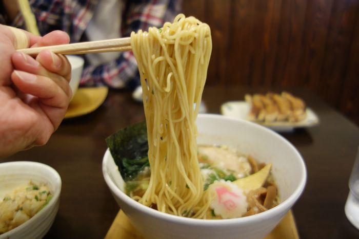 麺屋燕12-9
