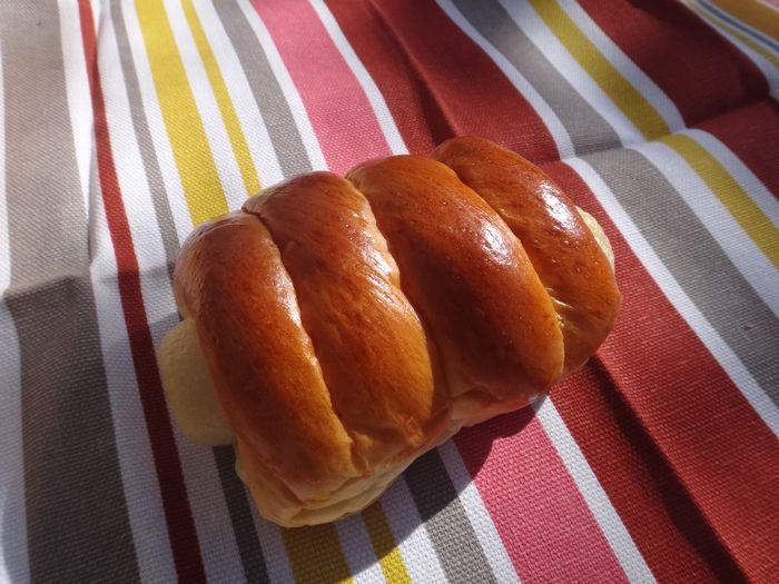 パンの店マロン5