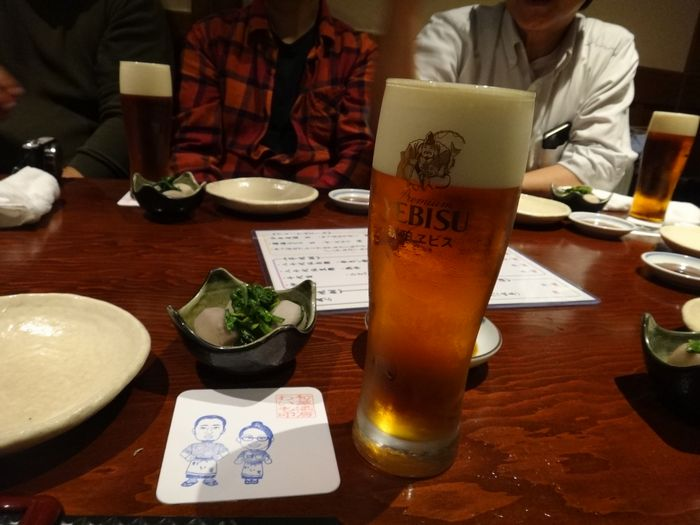 BBIイン静岡会