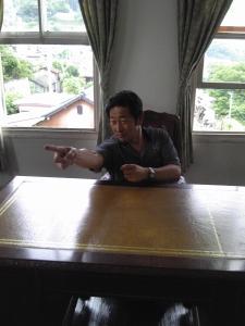 kagawashintaro
