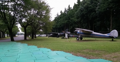 2015-09-16 tacikawa