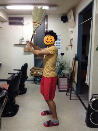 fc2blog_20150913112407c9e.jpg