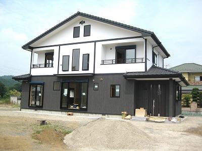 篠田建築 写真1-s