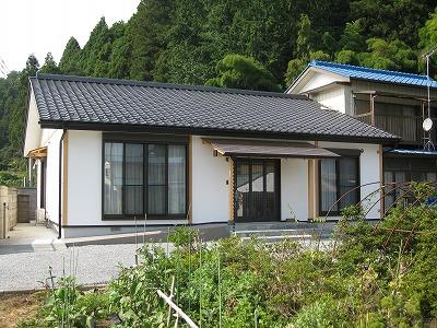 篠田建築 写真4-s