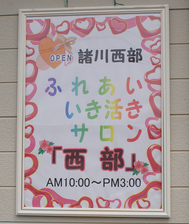 20150914172909ac6.png