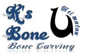K's Bone