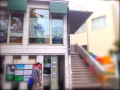 HOPE mobile 熊本店