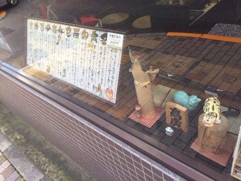 【東京】てぬぐいと郷土玩具の旅【てぬぐい屋さん巡り】