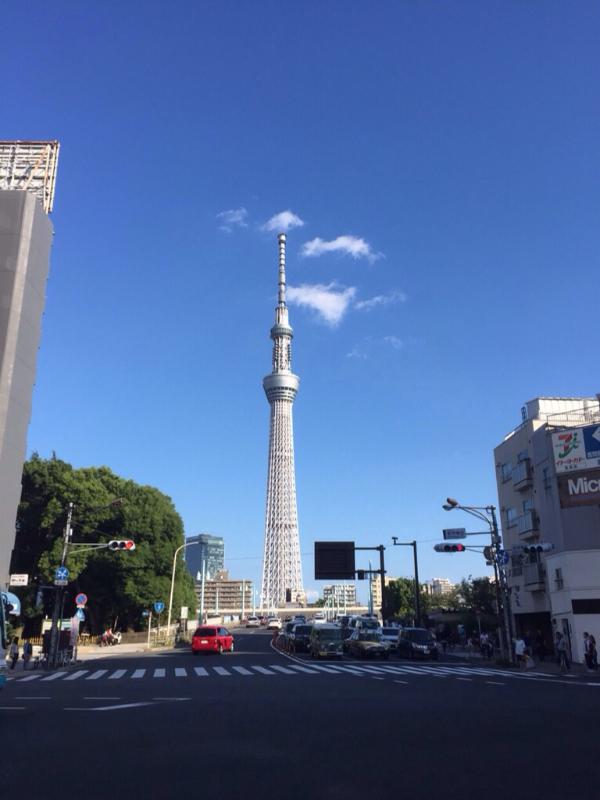 【東京】てぬぐいと郷土玩具の旅【花園神社】