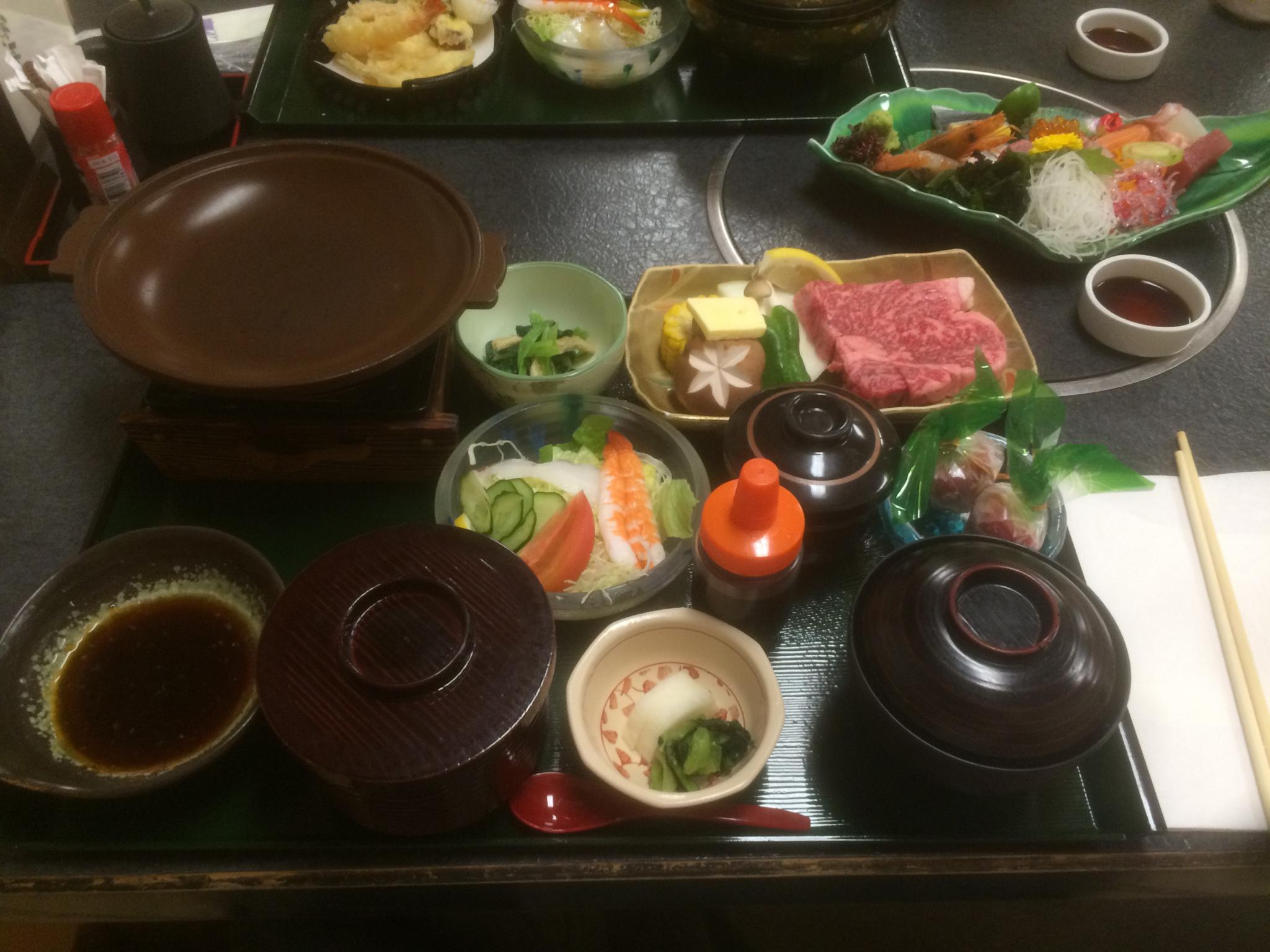 awaji_steak.jpg