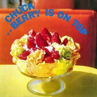 Chuck_Berry_Is_on_Top_cover_R.jpg