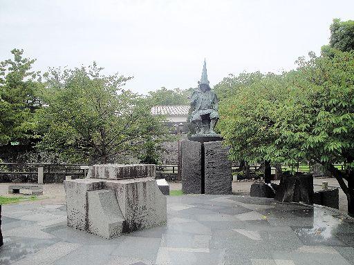 熊本城(4)