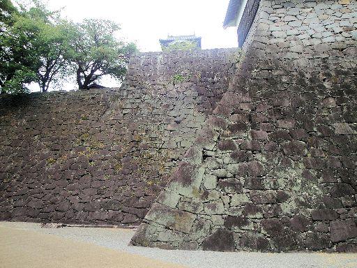 熊本城(6)