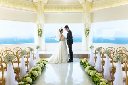 婚活・恋活支援Romanceの会