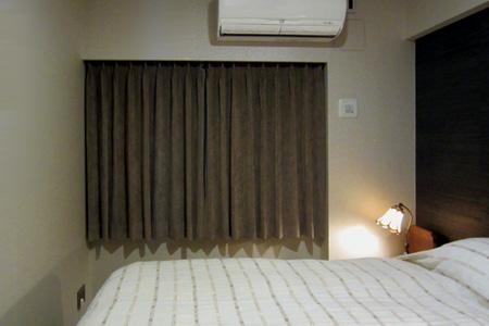 bedroom-aircond_201511142357196cf.jpg
