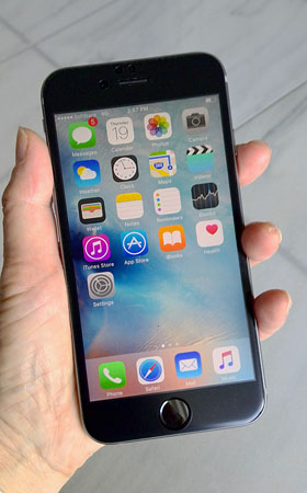 iphone6s-20151119-01.jpg