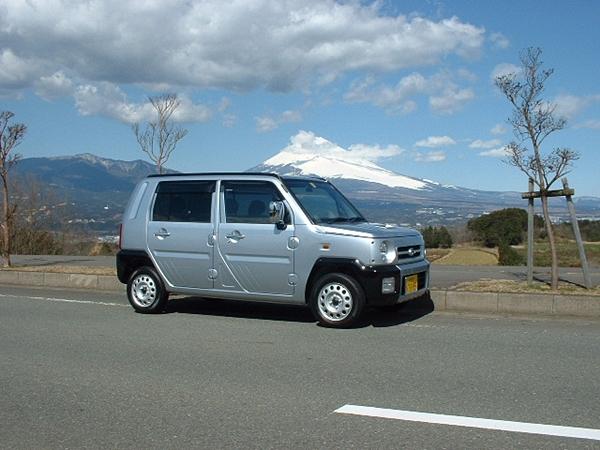 20030309-01.jpg