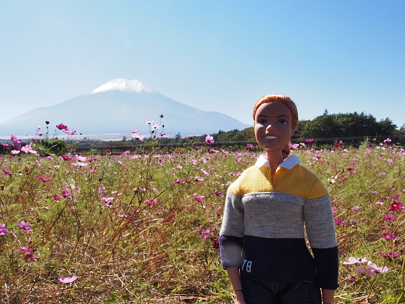 hananomiyako-20151012-15s.jpg