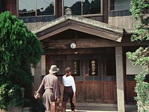 inugami-20150921-006.jpg