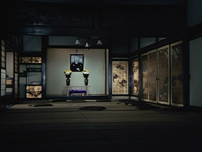 inugami-20150921-018.jpg