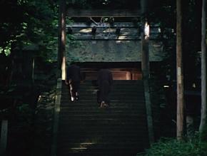 inugami-20150921-021.jpg