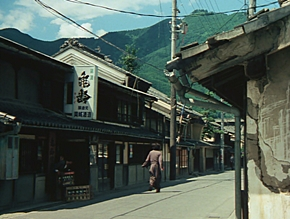 inugami-20150921-028.jpg