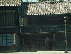 inugami-20150921-029.jpg