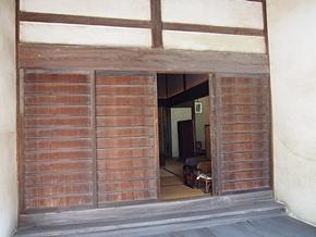 inugami-20150921-04s.jpg
