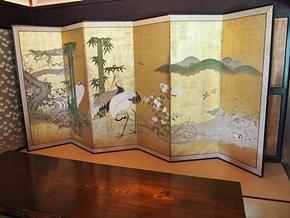 inugami-20150921-07s.jpg