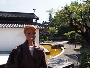 inugami-20150921-18s.jpg