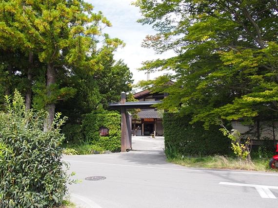 inugami-20150921-21s.jpg