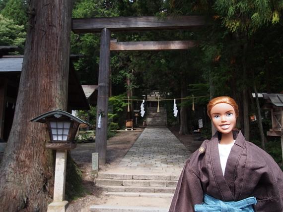 inugami-20150921-25s.jpg
