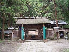inugami-20150921-28s.jpg