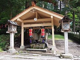 inugami-20150921-33s.jpg