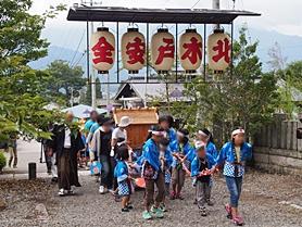 inugami-20150921-34s.jpg