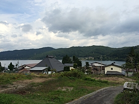inugami-20150921-45s.jpg