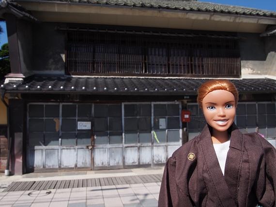 inugami-20150922-04s.jpg