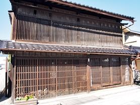inugami-20150922-05s.jpg