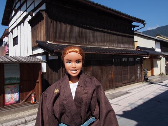 inugami-20150922-06s.jpg