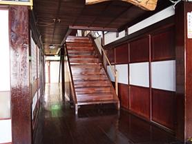inugami-20150922-29s.jpg