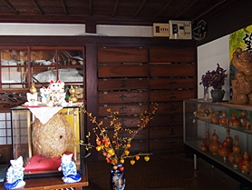 inugami-20150922-33s.jpg
