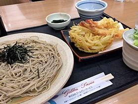 inugami-20150922-42s.jpg