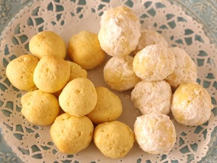 コロコロひとくちパンふんわりサクサククリームチーズ03