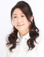 マダム・レジーナ∞