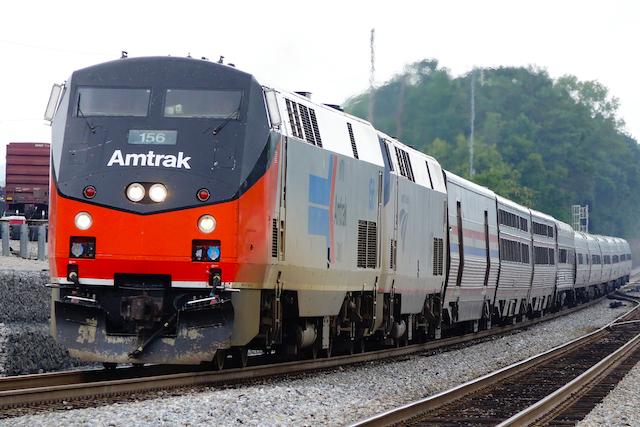 Aug3115 Amtrak Crescent #19 Phase1 Irondale-2
