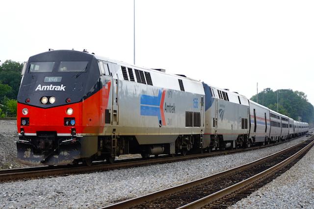 Aug3115 Amtrak Crescent #19 Phase1 Irondale-3