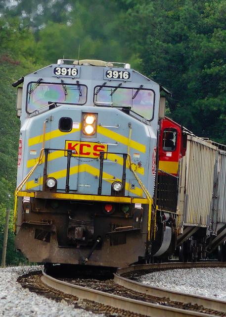 Aug3115 KCS 3916 Heritage Irondale-1